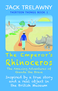 The Emperor's Rhinoceros