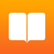 iBOOKS: Buy Jack Trelawny digital books for Apple iBooks readers