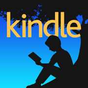 KINDLE: Buy Jack Trelawny digital books for Amazon Kindle readers