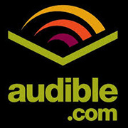Buy Jack Trelawny audio books from Audible