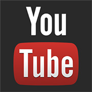 View Jack Trelawny videos on YouTube