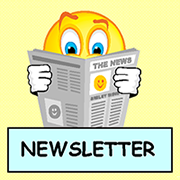 Jack Trelawny School Author Newsletter